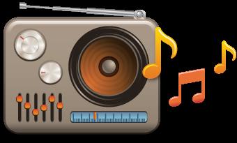 radio-jingles2
